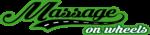 Logo op homepage